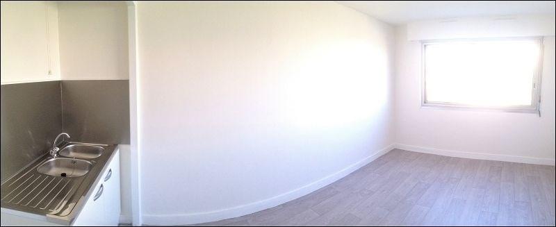 Vente appartement Juvisy sur orge 90000€ - Photo 1