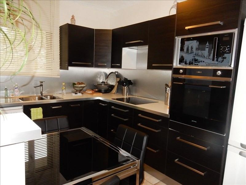 Vente appartement Eybens 270000€ - Photo 3