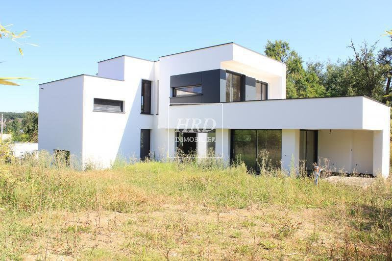Verkoop  huis Ingwiller 291200€ - Foto 1
