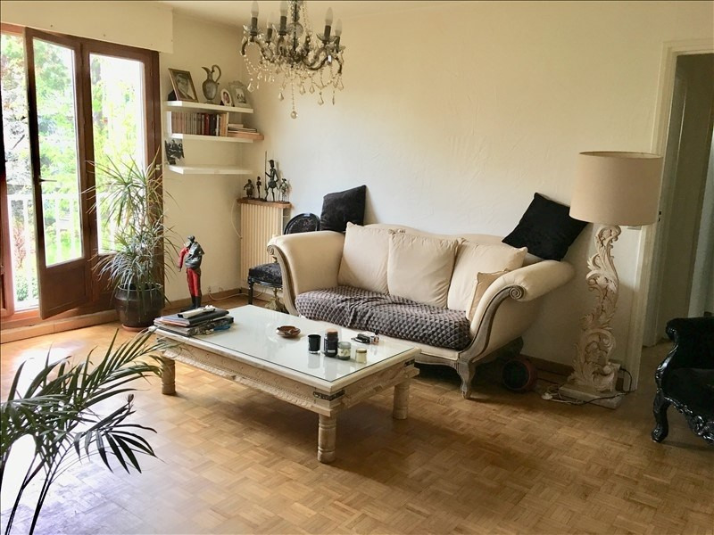 Verkauf wohnung Maisons-laffitte 220000€ - Fotografie 3