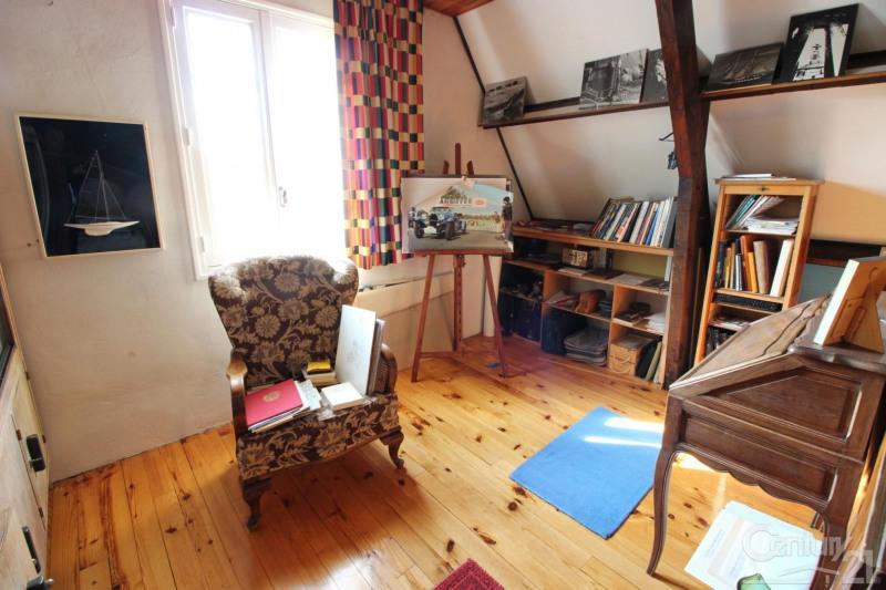 Immobile residenziali di prestigio casa Tourgeville 785000€ - Fotografia 9