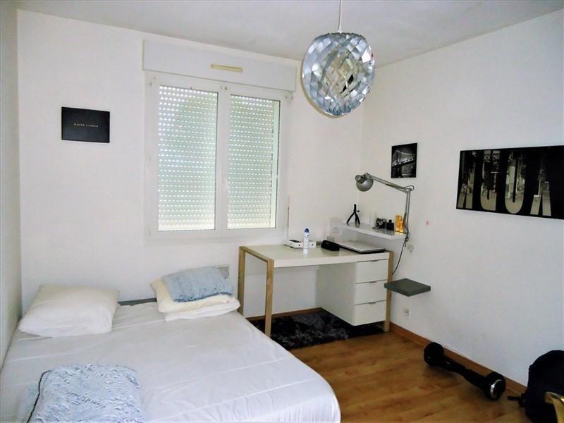 Vente maison / villa Albi 315000€ - Photo 9