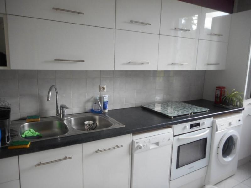 Vente appartement Sucy en brie 230000€ - Photo 3