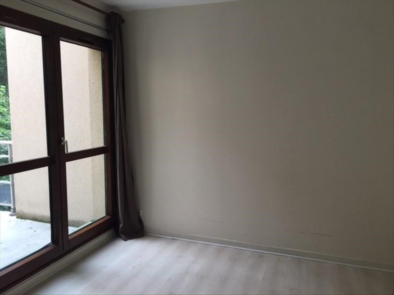 Location appartement Le port marly 870€ CC - Photo 5
