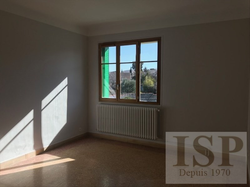 Location appartement Saint victoret 1 031€ CC - Photo 9