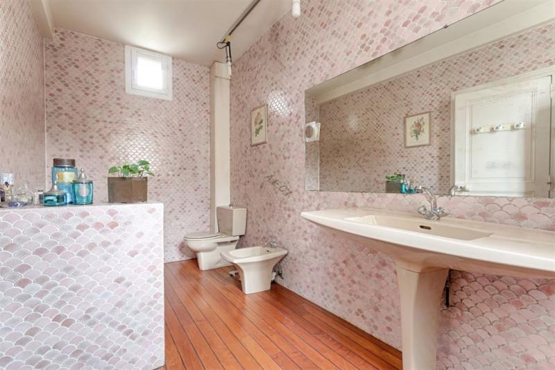 Vente maison / villa Bois-colombes 935000€ - Photo 13