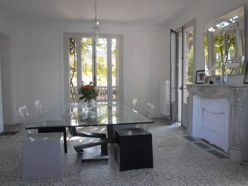 Vente maison / villa Beauchamp 945000€ - Photo 3