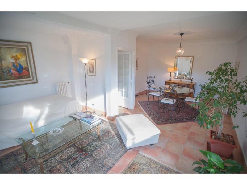 Deluxe sale apartment Saint-jean-cap-ferrat 1050000€ - Picture 4