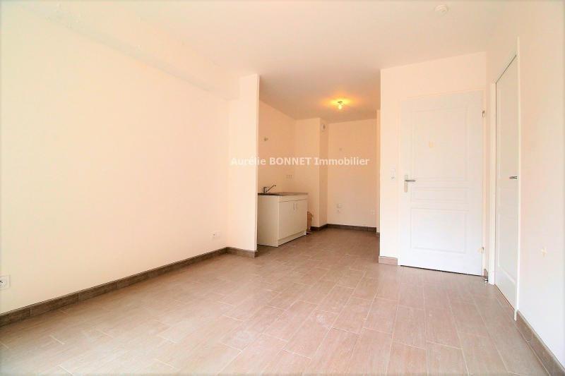 Sale apartment Benerville sur mer 169600€ - Picture 4