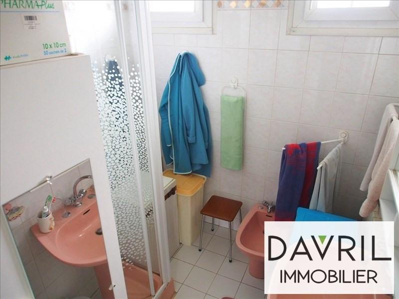 Vente maison / villa Andresy 319000€ - Photo 10