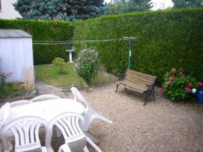 Vente maison / villa Romorantin lanthenay 55 000€ - Photo 2