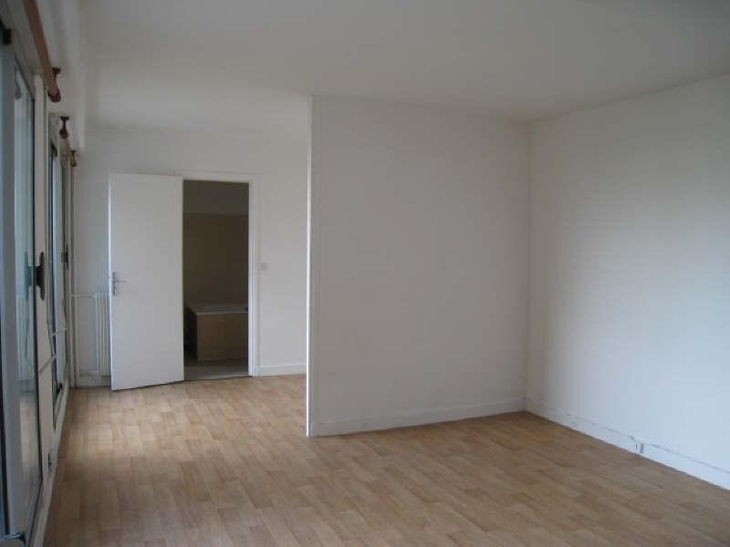 Vente appartement St cloud 255000€ - Photo 5