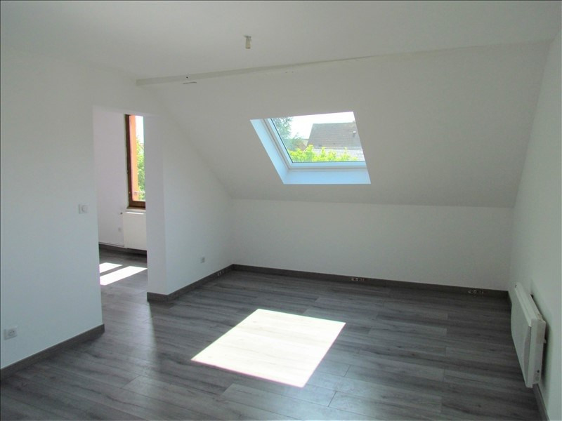 Vente appartement Oberhausbergen 249900€ - Photo 7