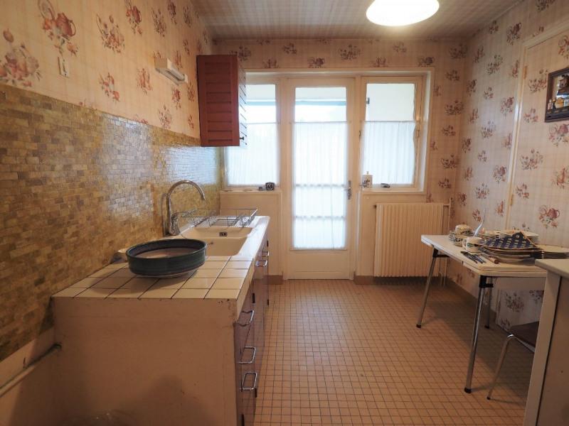 Vente appartement Melun 159500€ - Photo 4