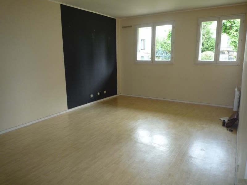 Vente appartement Deuil la barre 189000€ - Photo 3