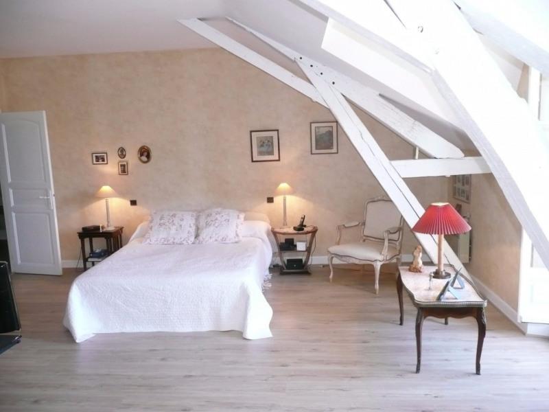 Vente maison / villa Tarbes 336000€ - Photo 11