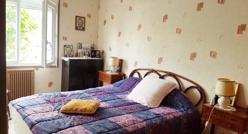 Vente appartement Sartrouville 182000€ - Photo 4
