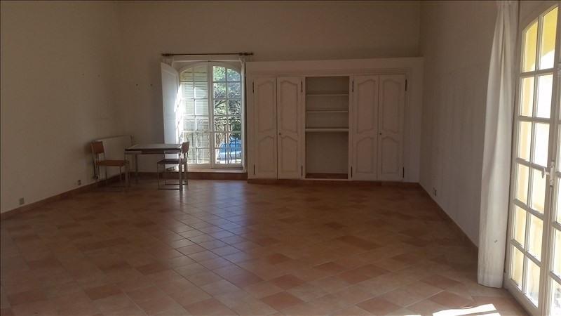 Revenda residencial de prestígio casa Frejus 2900000€ - Fotografia 13