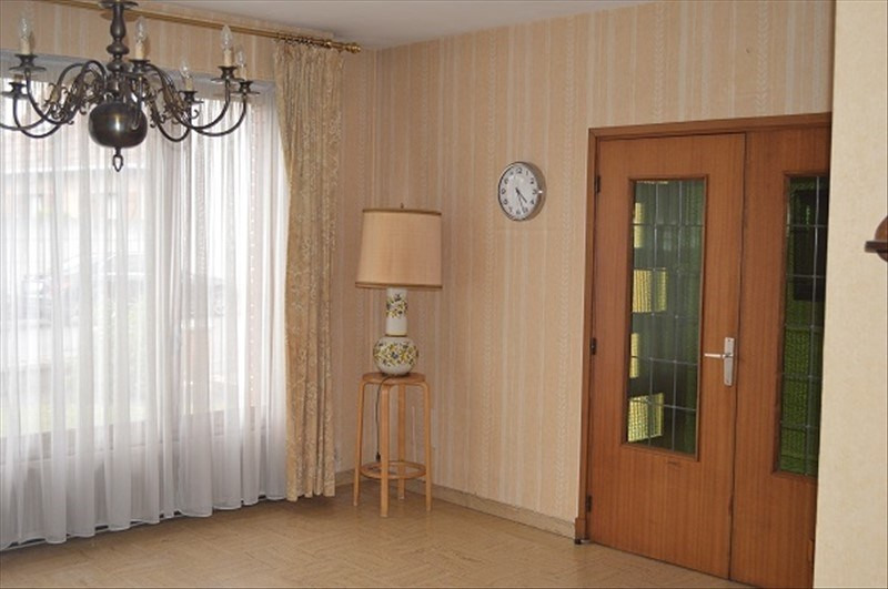 Sale house / villa Billy montigny 140000€ - Picture 3