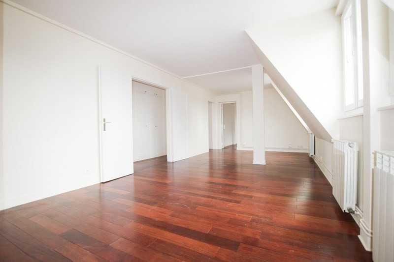 Affitto appartamento Neuilly sur seine 2200€ CC - Fotografia 2