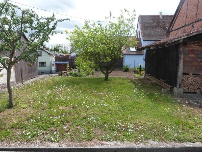 Verkoop  huis Saverne 200000€ - Foto 3