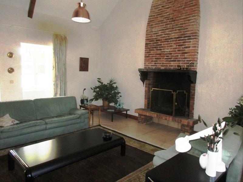 Vente maison / villa Nort sur erdre 250800€ - Photo 3