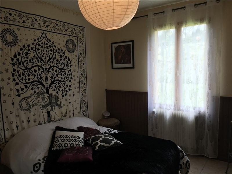 Vente maison / villa Proche sens 160000€ - Photo 5