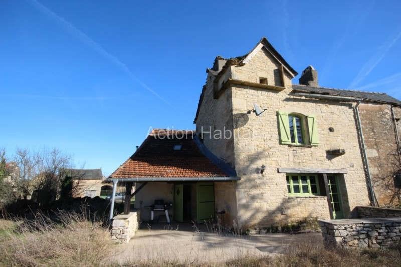 Vente maison / villa Castanet 150000€ - Photo 4