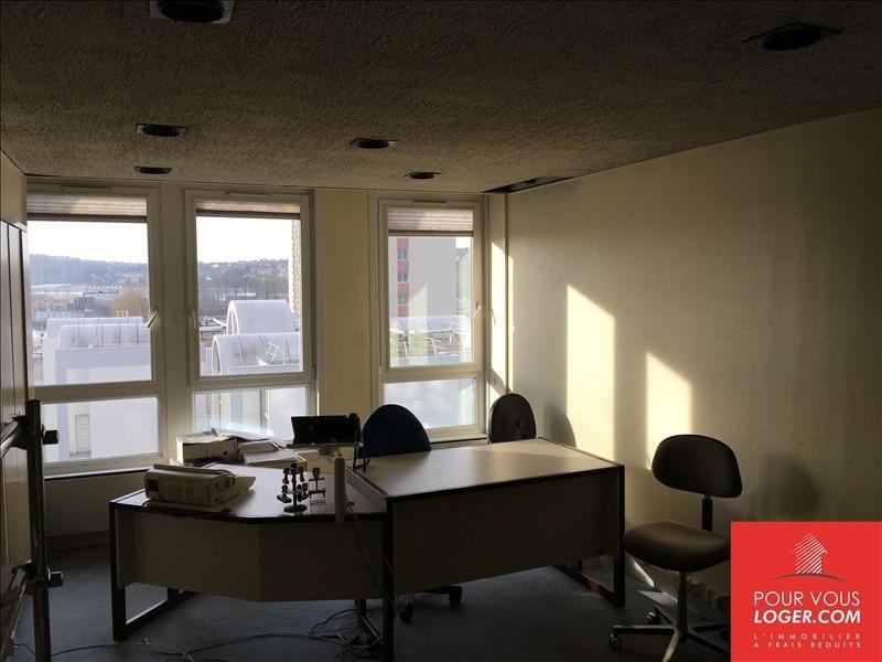 Vente bureau Boulogne sur mer 230780€ - Photo 4