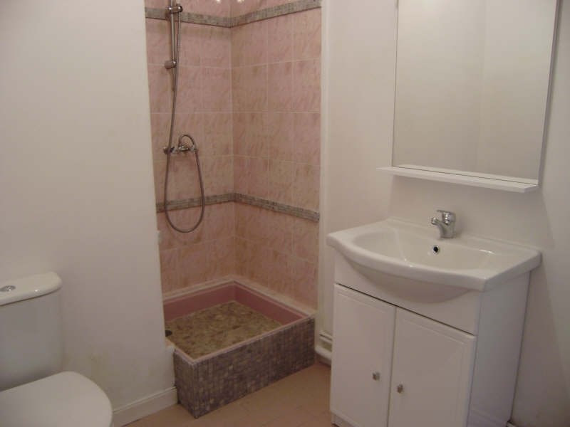 Verkoop  appartement Salon de provence 80000€ - Foto 4