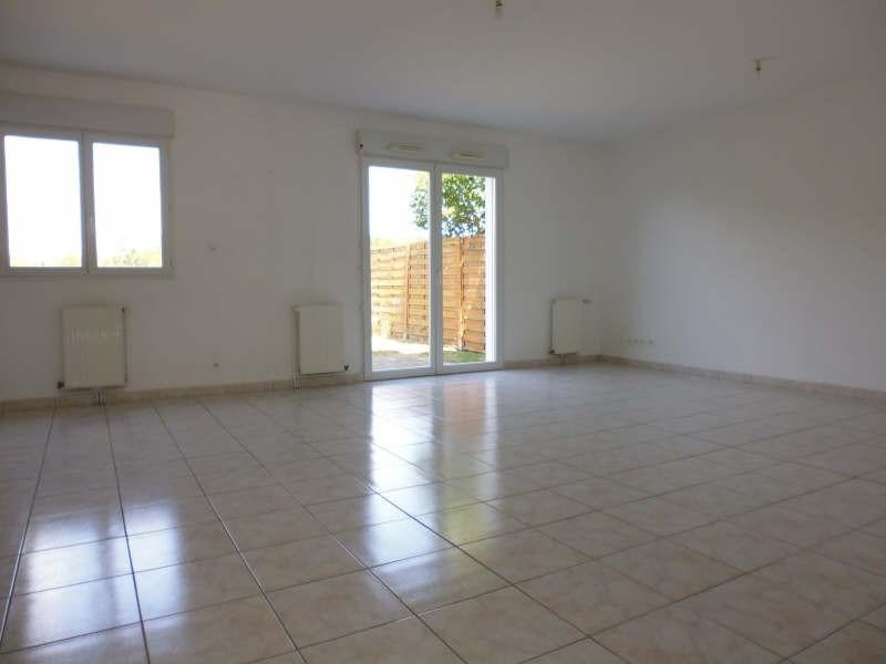 Produit d'investissement maison / villa Poitiers 132900€ - Photo 4
