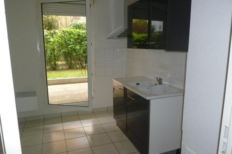Location appartement Lyon 3ème 735€cc - Photo 5