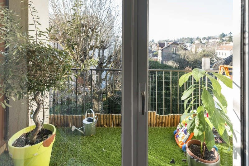 Vente appartement Vaucresson 349000€ - Photo 5