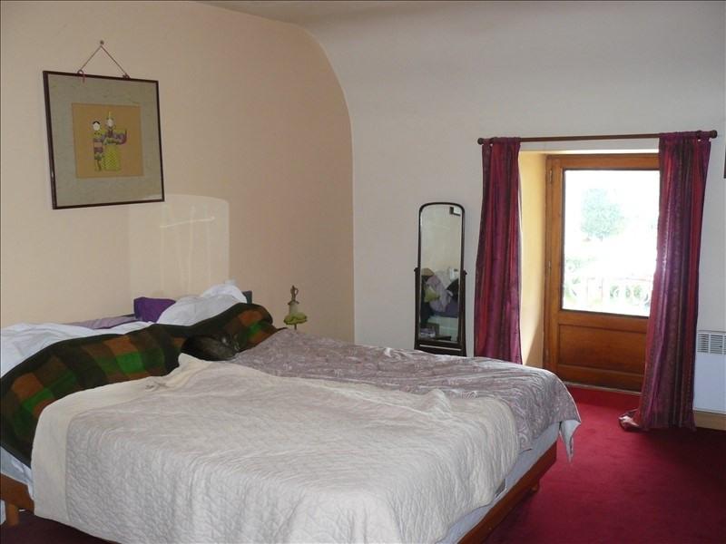 Sale house / villa Guillac 397100€ - Picture 10