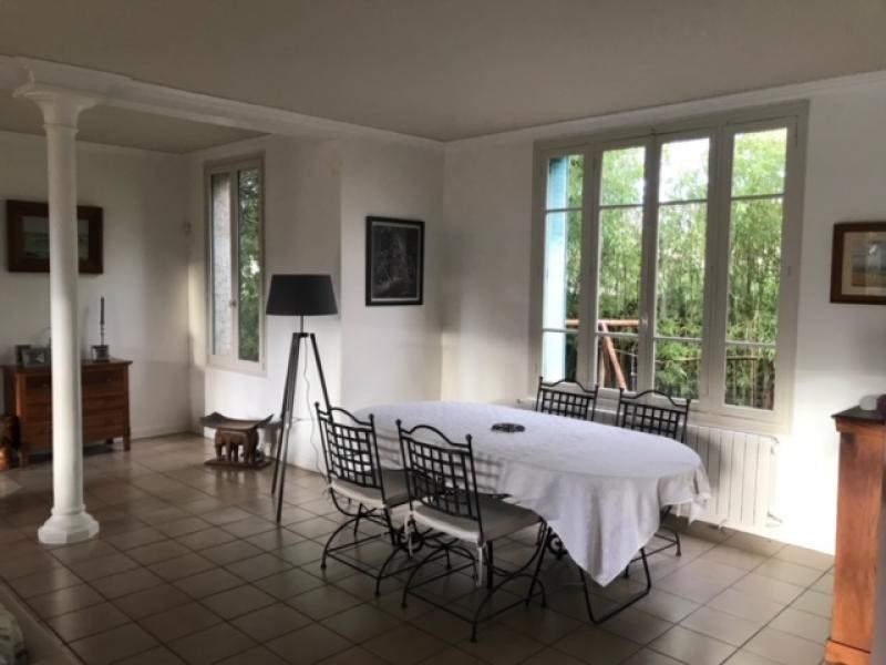 Sale house / villa Vernouillet 699000€ - Picture 7