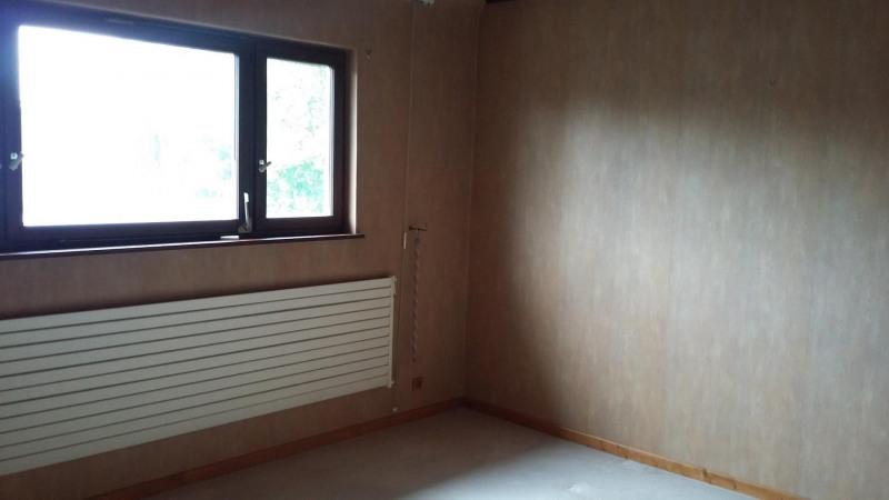 Sale house / villa Dingsheim 463500€ - Picture 6