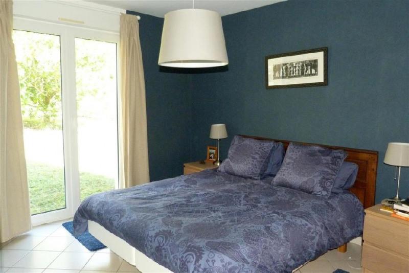 Vente maison / villa Chartrettes 569000€ - Photo 5