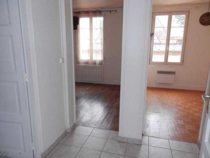Location appartement Les andelys 450€ +CH - Photo 4