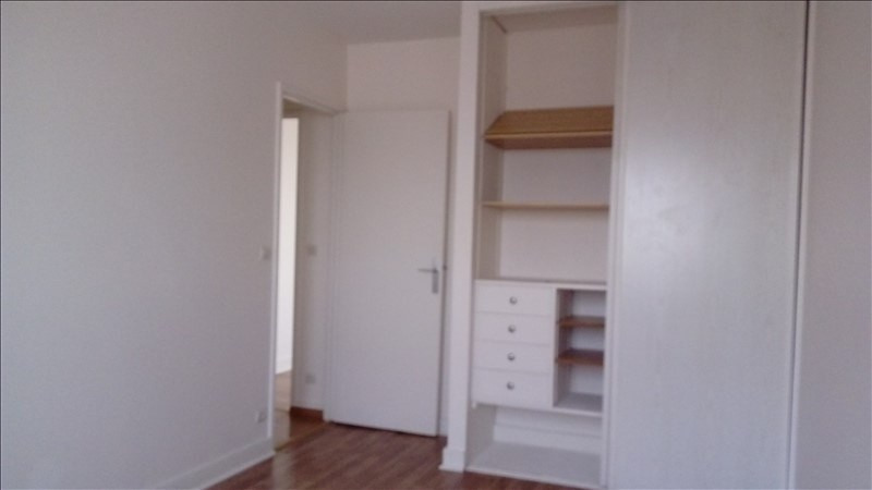 Location appartement Courbevoie 1 790€ CC - Photo 6