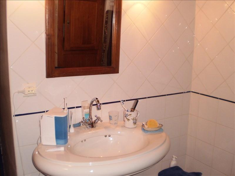 Vente maison / villa Mirande 150000€ - Photo 5