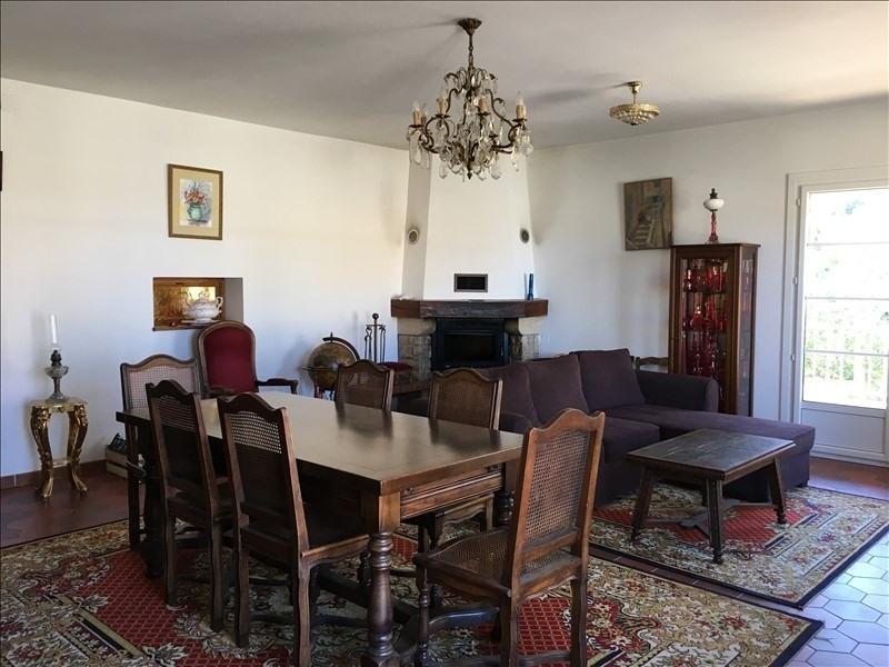 Vente de prestige maison / villa Santa reparata di balagna 695000€ - Photo 6
