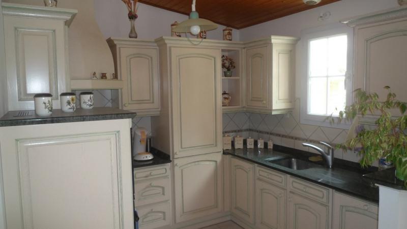 Life annuity house / villa Saint-gilles-croix-de-vie 57250€ - Picture 6
