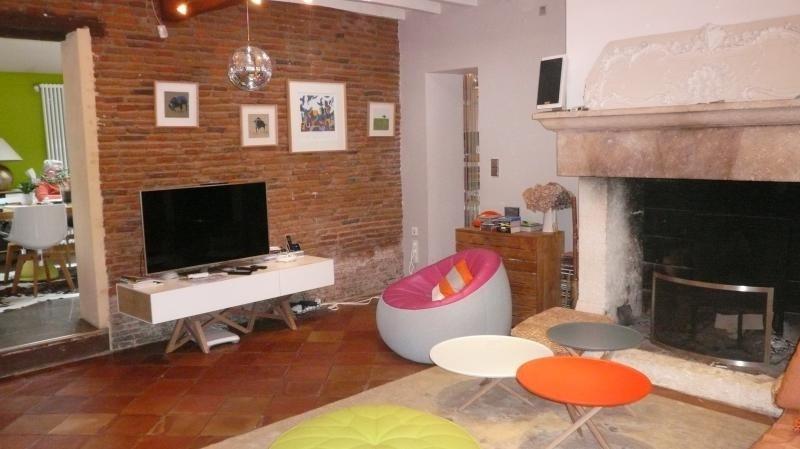 Vente de prestige maison / villa Escalquens 663000€ - Photo 3