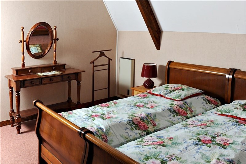 Vente maison / villa Bezenac 519500€ - Photo 13