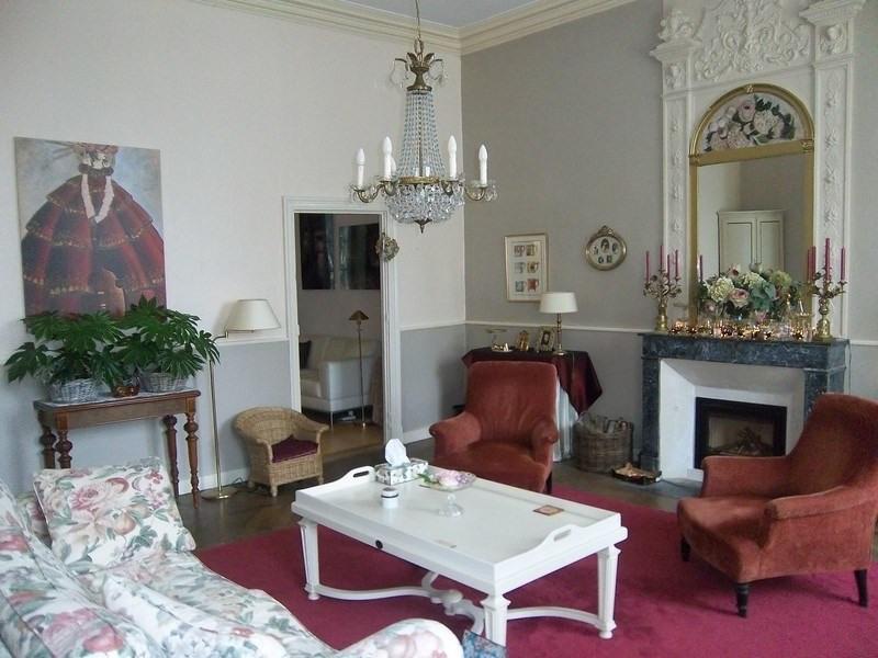Vente de prestige maison / villa Château-d'olonne 644450€ - Photo 3