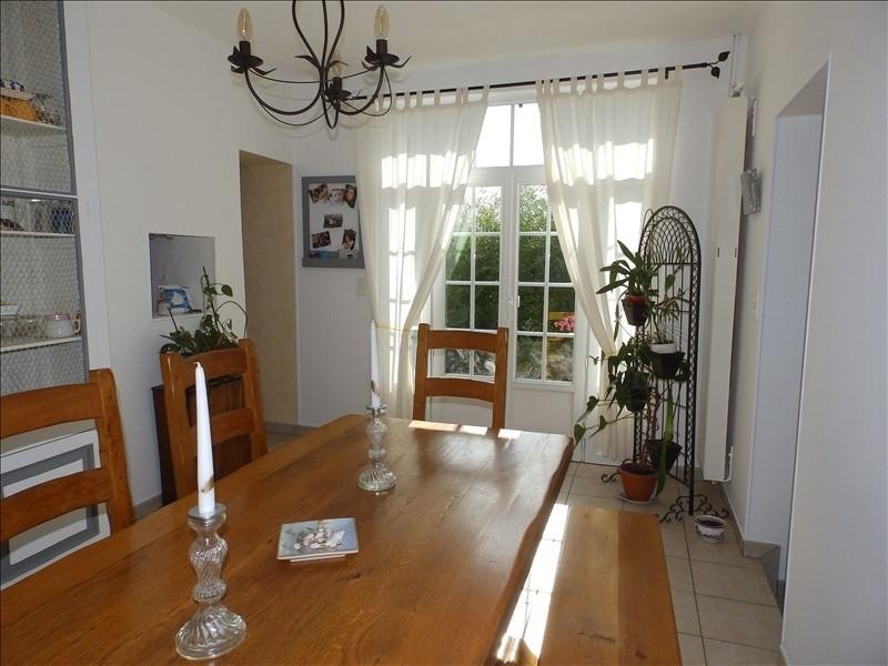 Vente maison / villa Toulon sur aller 259350€ - Photo 5