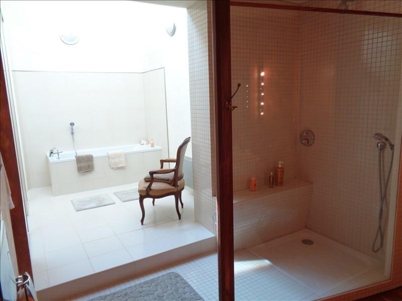 Vente maison / villa Cholet 299000€ - Photo 10