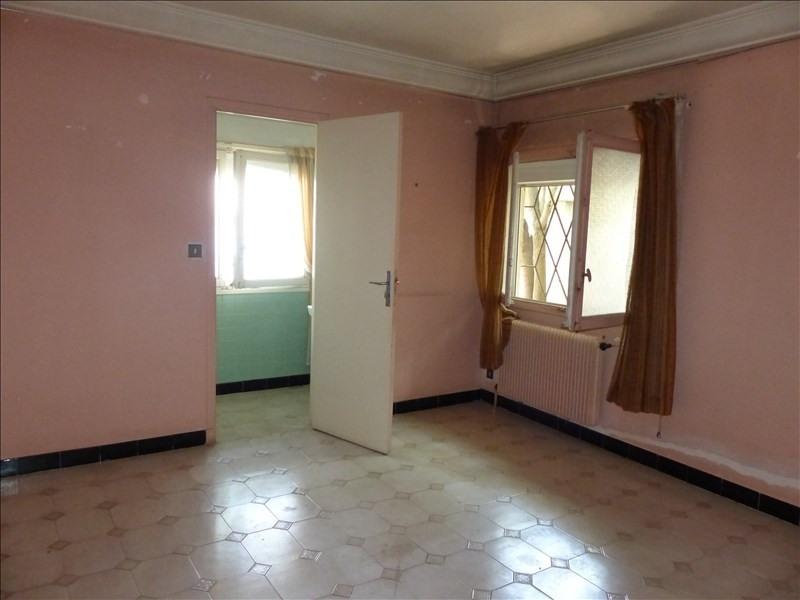 Sale house / villa Beziers 315000€ - Picture 7