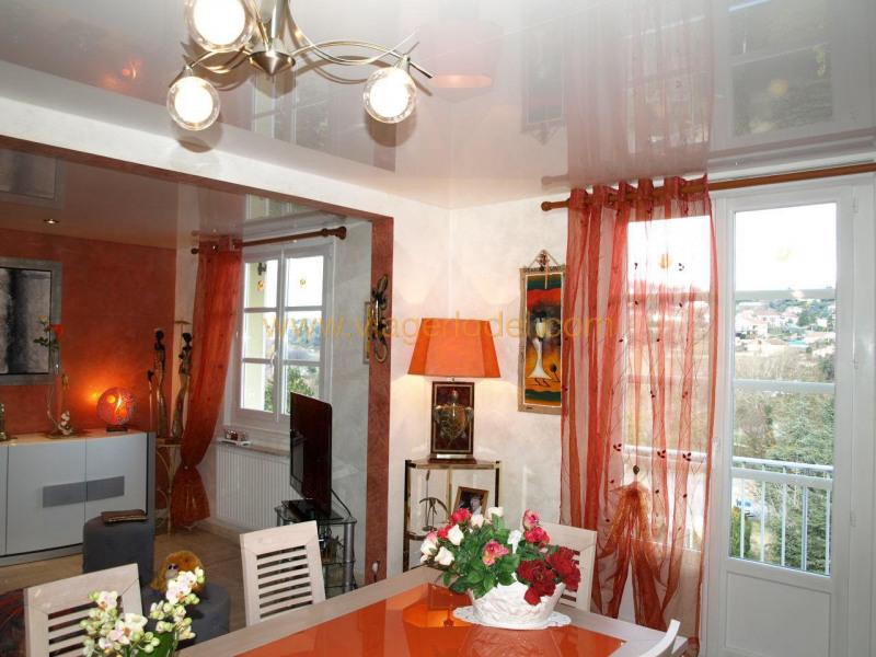 Vitalicio  apartamento L'horme 34500€ - Fotografía 13