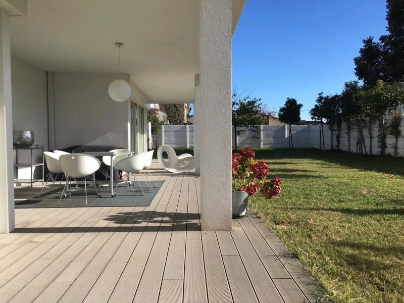 Vente de prestige maison / villa Bergerac 698250€ - Photo 4